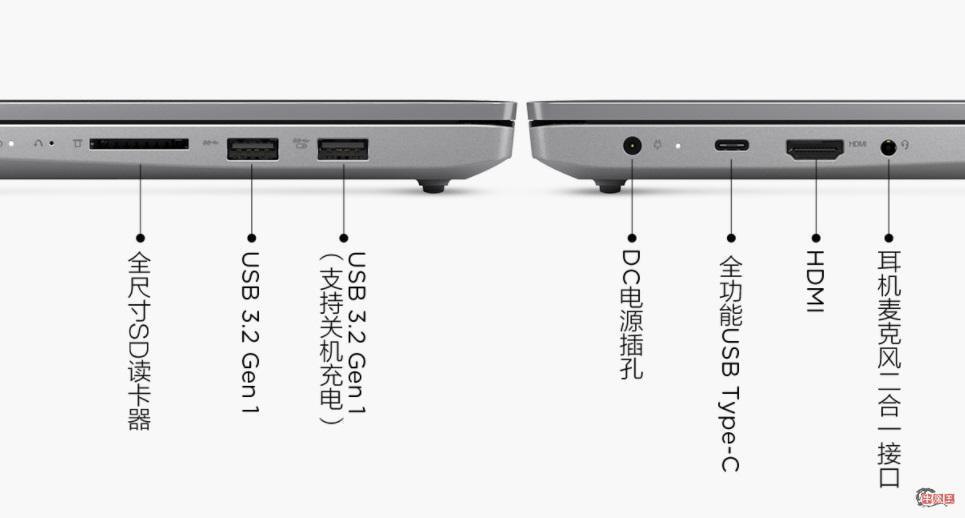 联想推出小新 15 2021 款:11 代 i5+MX 450,5599 元-牛魔博客