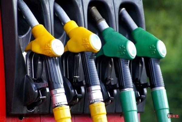"""号称和中石化一样 3.6元/升的油能加吗?检测结果显示均""""不合格""""-牛魔博客"""