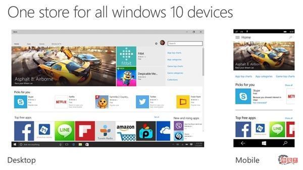 Windows 10X今年即将袭来?体验堪比iOS、安卓-牛魔博客