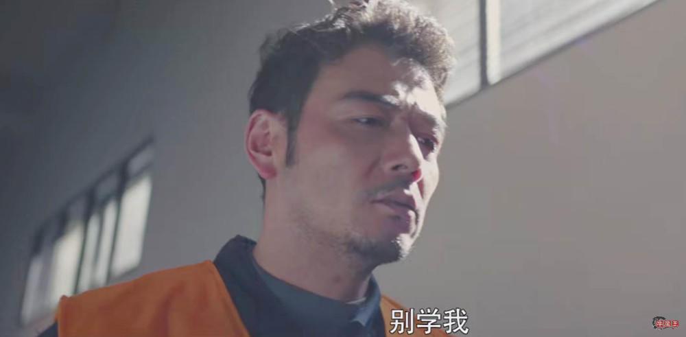 《大江大河2》定档12月20日,双卫视上星太霸气!宋运辉2.0致敬变革再现壮阔历史!-牛魔博客