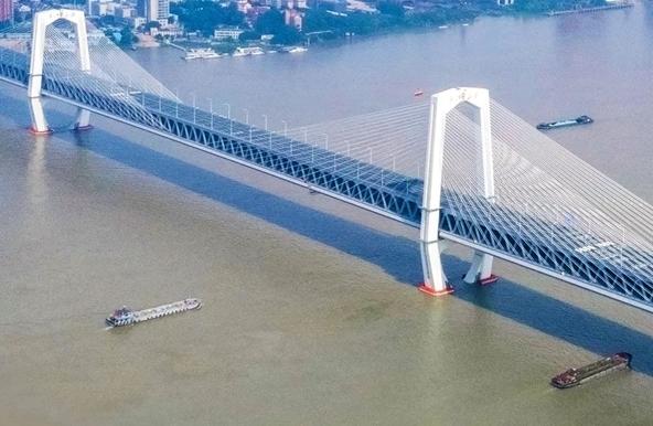 基建狂魔2020十大奇迹!五座桥、三条隧道举世无双-牛魔博客