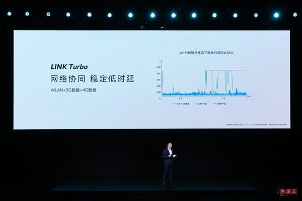 荣耀V40轻奢版正式发布!轻薄超曲机身、独特单电芯电池-牛魔博客