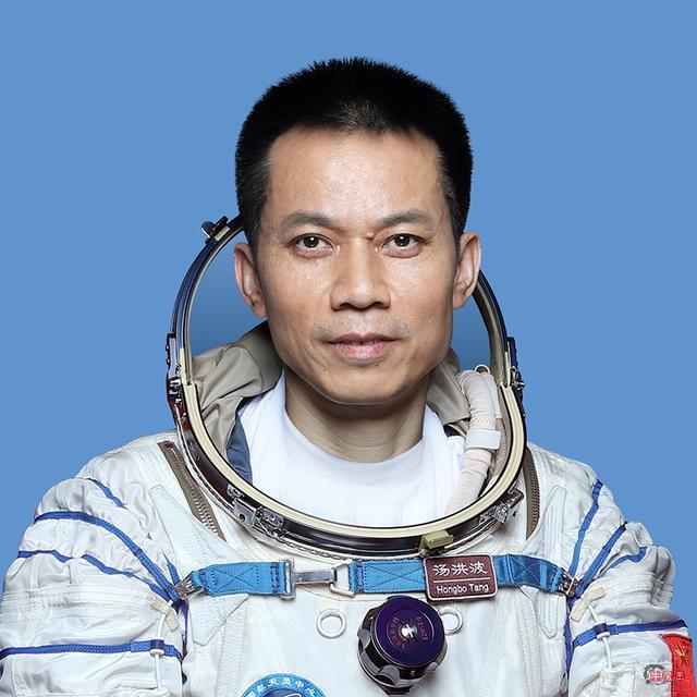 神舟十二号载人飞船将于17日上午发射,三人乘组遨游中国空间站!-牛魔博客